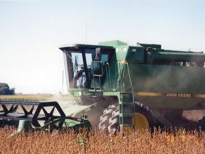 new-Soybean-harvest-early-2000